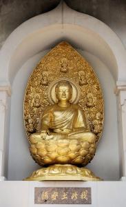 london-peace-pagoda-816958_1920